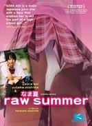 Raw Summer (Nama Natsu)