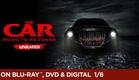 The Car: Road to Revenge   Trailer   Own it 1/6 on DVD & Digital