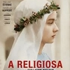 Sétima Crítica: A Religiosa