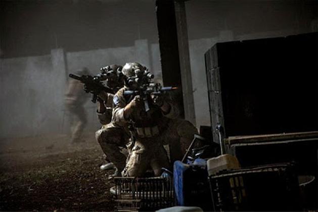 GARGALHANDO POR DENTRO: Notícia | Filme De Bin Laden Ganha Trailer Legendado