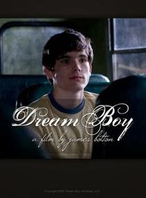 Dream Boy - Poster / Capa / Cartaz - Oficial 7