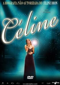 Celine - Poster / Capa / Cartaz - Oficial 1
