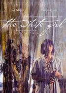 The White Girl (The White Girl)