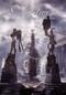 Nightwish - End Of An Era (Nightwish: End of an Era)