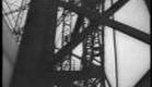 HIDEOUS SUN DEMON 1959 SCI-FI TRAILER