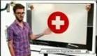 pc na tv   17 03 2011