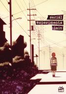 Serial Experiments Lain (Serial Experiments Lain)