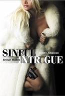 Fantasias Perigosas (Sinful Intrigue)