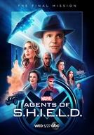 Agentes da S.H.I.E.L.D. (7ª Temporada)