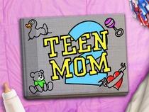 Jovens e Mães 2 - 4ª Temporada - Poster / Capa / Cartaz - Oficial 1