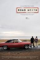 Road North (Tie pohjoiseen)