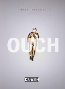 Ouch - Poster / Capa / Cartaz - Oficial 1
