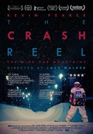 The Crash Reel (The Crash Reel)