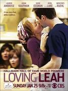 Loving Leah (Loving Leah)