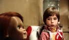 Child's Play - Trailer (1988)