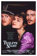 Noite de Reis (Twelfth Night)