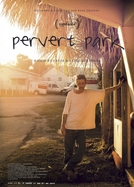 Pervert Park (Pervert Park)