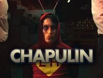 Chapulin Colorado - Poster / Capa / Cartaz - Oficial 1