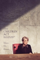 Um Ato de Esperança (The Children Act)