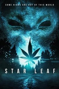 Star Leaf - Poster / Capa / Cartaz - Oficial 1