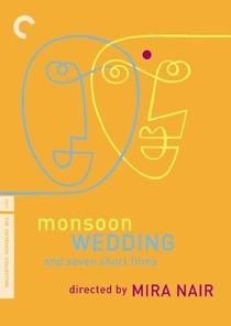 Um Casamento à Indiana - Poster / Capa / Cartaz - Oficial 2