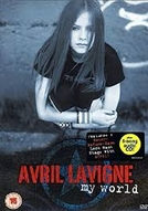 Avril Lavigne - My World (Avril Lavigne - Live at Buffalo (NY) - My World)