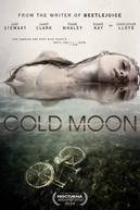 Cold Moon (Cold Moon)