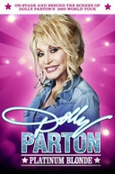 Dolly Parton: Platinum Blonde (Dolly Parton: Platinum Blonde)