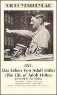 A Vida de Adolf Hitler (Das Leben von Adolf Hitler)