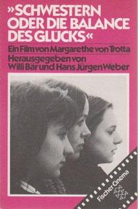 As irmãs - Poster / Capa / Cartaz - Oficial 7