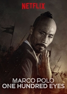 Marco Polo: One Hundred Eyes  (Marco Polo: One Hundred Eyes)