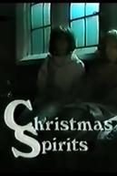 O Espirito de Natal (Christmas Spirits)