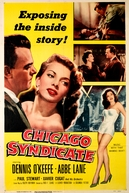 Crime em Chicago (Chicago Syndicate)
