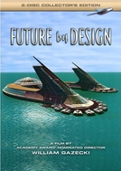 O futuro no design (Future by design)