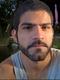 Matheus Menezes