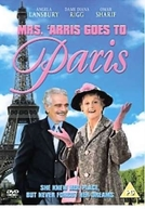 Um Sonho em Paris