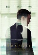 Em Trânsito (Transit)