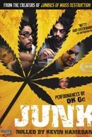 Junk (Junk (II))