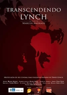 Transcendendo Lynch ( Transcendendo Lynch)
