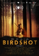 Birdshot (Birdshot)