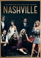 Nashville (6ª Temporada) (Nashville (Season 6))