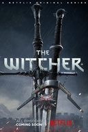 The Witcher (1ª Temporada) (The Witcher (Season 1))