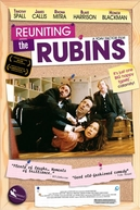 Reuniting the Rubins (Reuniting the Rubins)