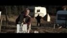 Kóngavegur trailer