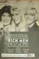 Elas são um Perigo (Rich Men, Single Women)