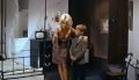 Brigitte Bardot - Chère Brigitte