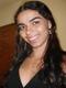 Jéssica Atallah