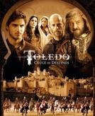 Toledo (Toledo)