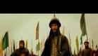 Arn - Riket vid vägens slut (Trailer)