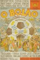 O Bolão (O Bolão)